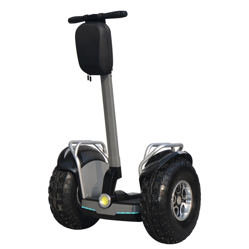 Alibaba.com / 2019 electric selfbalance scooter for adults 2000W electric scooter 80km seg