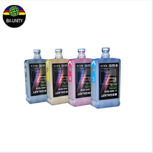 Best price! eco solvent ink dx5 dx7 printhead galaxy printer ink, galaxy dx5 eco solvent ink
