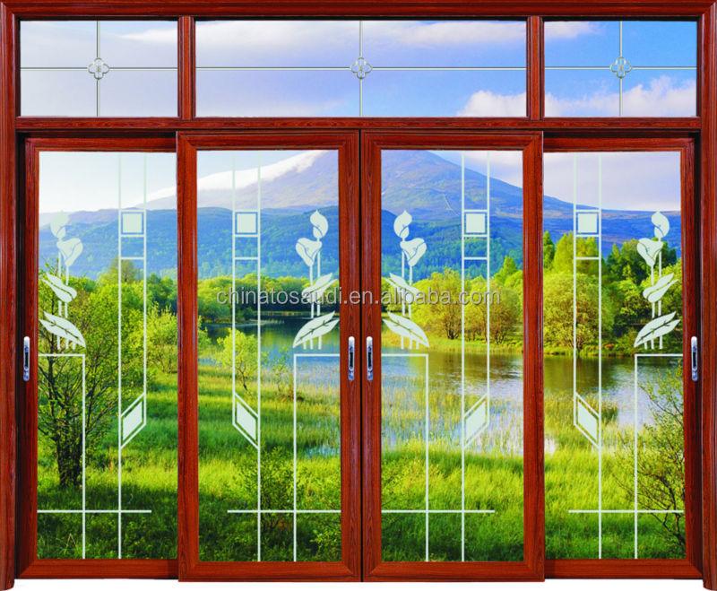 Cuanto cuesta una puerta de aluminio puerta enrollable for Cuanto cuesta el aluminio para ventanas