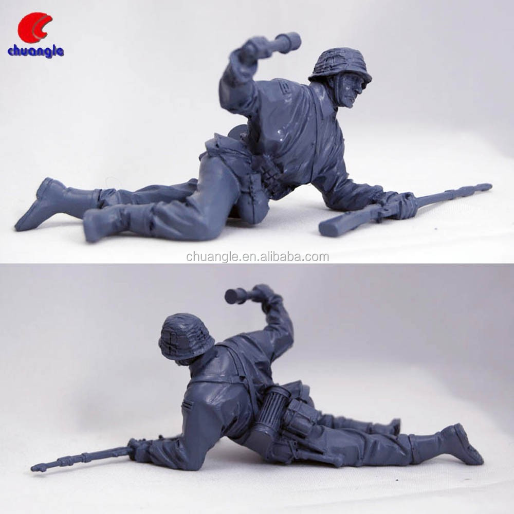 Resin Casting Toy , Resin Casting Model,Resin Casting Figure