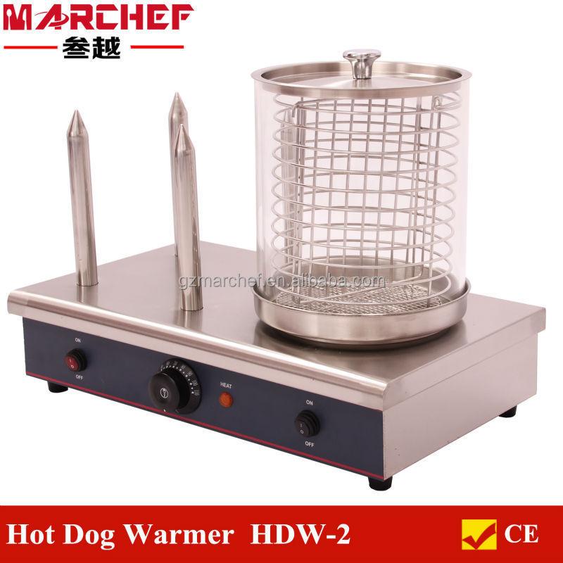 hot dog roller and bun warmer hot dog roller and bun warmer suppliers and at alibabacom - Hot Dog Warmer