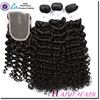 /product-detail/wholesale-price-high-quality-unprocessed-remy-virgin-brazilian-hair-weave-curly-60690257054.html