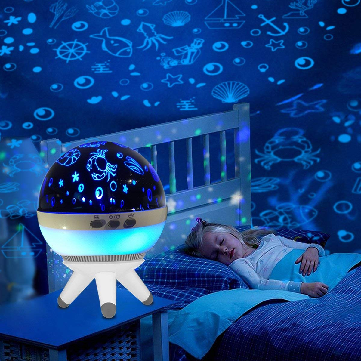Cheap Night Lamp For Children Find Night Lamp For Children Deals On Line At Alibaba Com