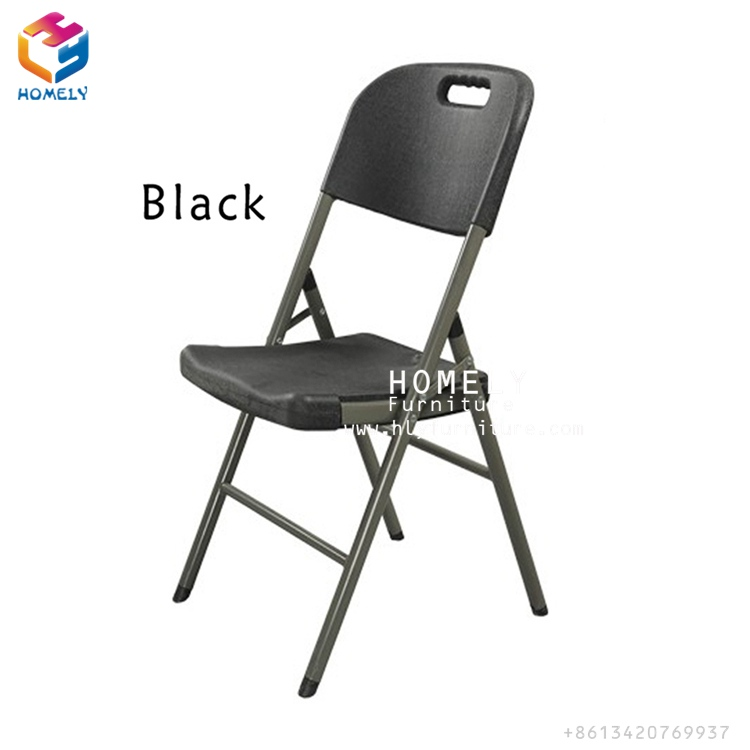 Les Pliante Grossiste Chaise Noir Meilleurs Acheter SqUMVGpjLz