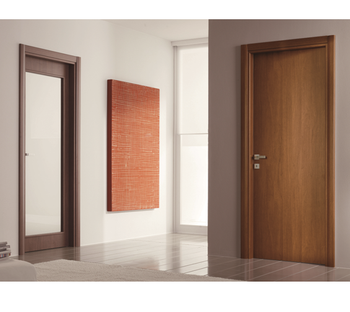 Hot Selling Good Quality Tamil Nadu Main Plywood Single Door Design Photos For Blusas Mujer Verano 2018 Buy Tamil Nadu Main Door Design Plywood Door