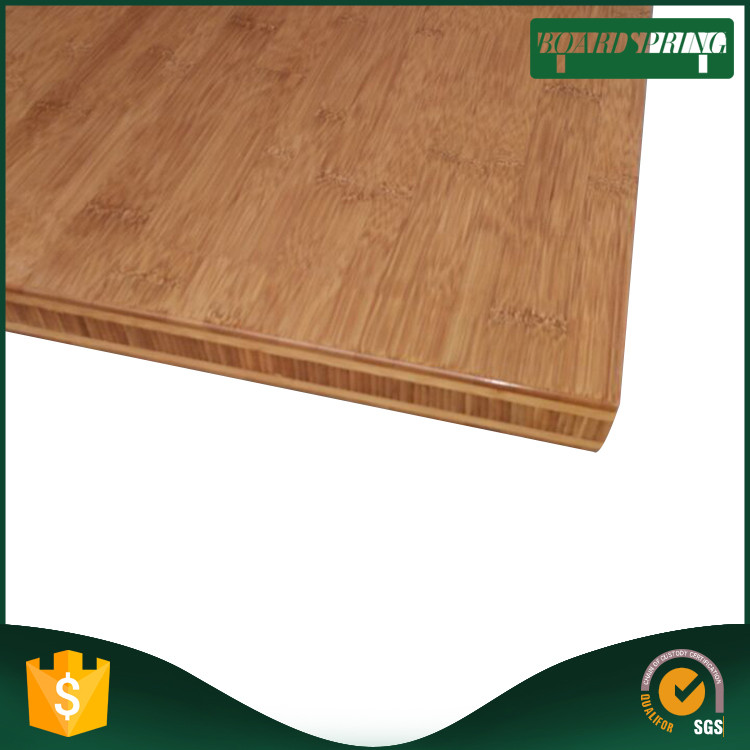 wholesale outdoor bamboo panel , bamboo resin panels