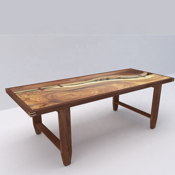 Suar Wood Dining Table Top Solid Teak Wood Table And Table Top Sheesham View Suar Wood Dining Table Hongye Shengda Product Details From Guangdong