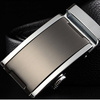 2014 fashion browning belt buckle,noble belt buckles,auto lock metal slide buckles
