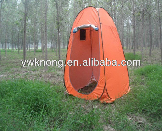 Pop Up Bathroom Tent  Pop Up Bathroom Tent Suppliers and Manufacturers at Alibaba com. Pop Up Bathroom Tent  Pop Up Bathroom Tent Suppliers and