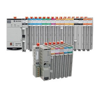 Hot Sale Rockwell Allen-bradley Ab Plc 5069 Compact I/o Modules With Good  Price - Buy 5069aen2tr,5069module,5069-aen2tr Product on Alibaba com