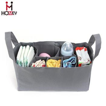 68520589c1 Baby Bag Organizer Diaper Bag Divider Insert For Tote - Buy Diaper ...