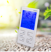 best selling digital temperature and humidity controller