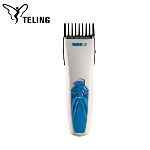 Electric hair clippers/professional hair clippers/hair trimmerTL-E002