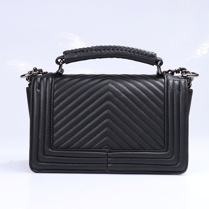 e1c2901f5a51 China pu messenger bag wholesale 🇨🇳 - Alibaba