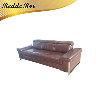 Delicieux Teen Spongebob Sofa Set Prime In Brown Furniture For Home