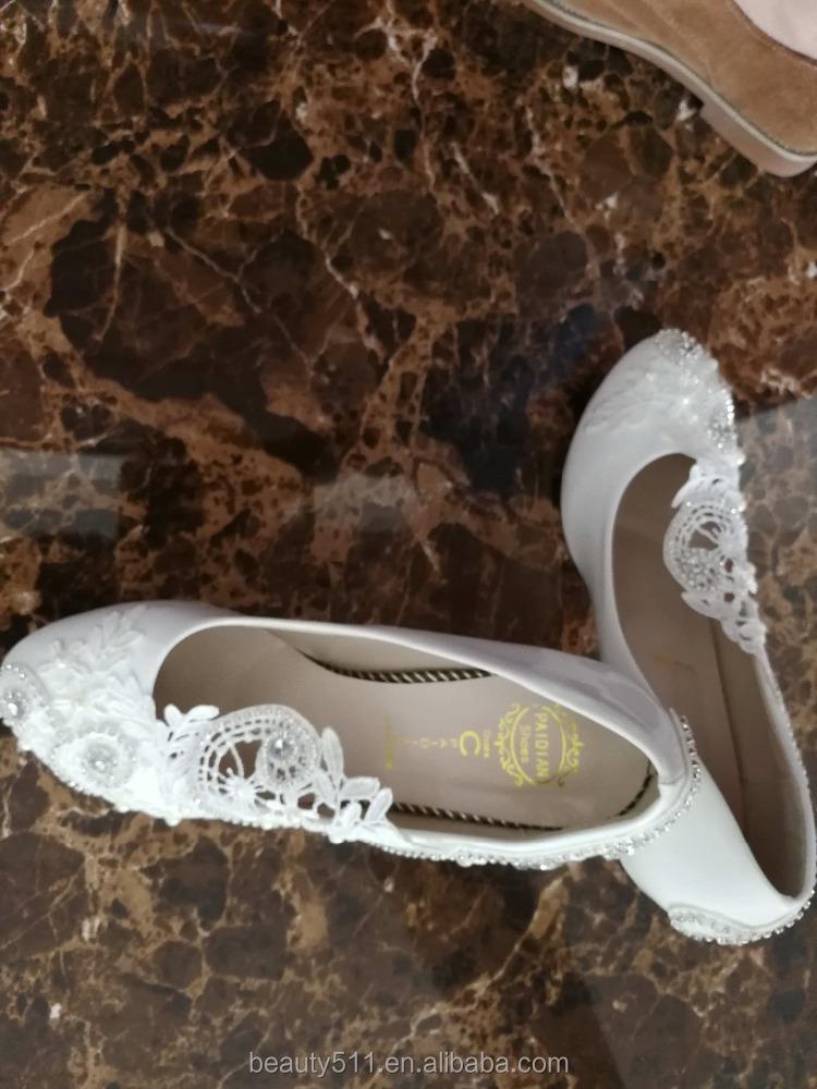 glitter pumps shoes high high women fashion shoes WS045 wedding quality pointed dress laser heel X6wnW0a8xn