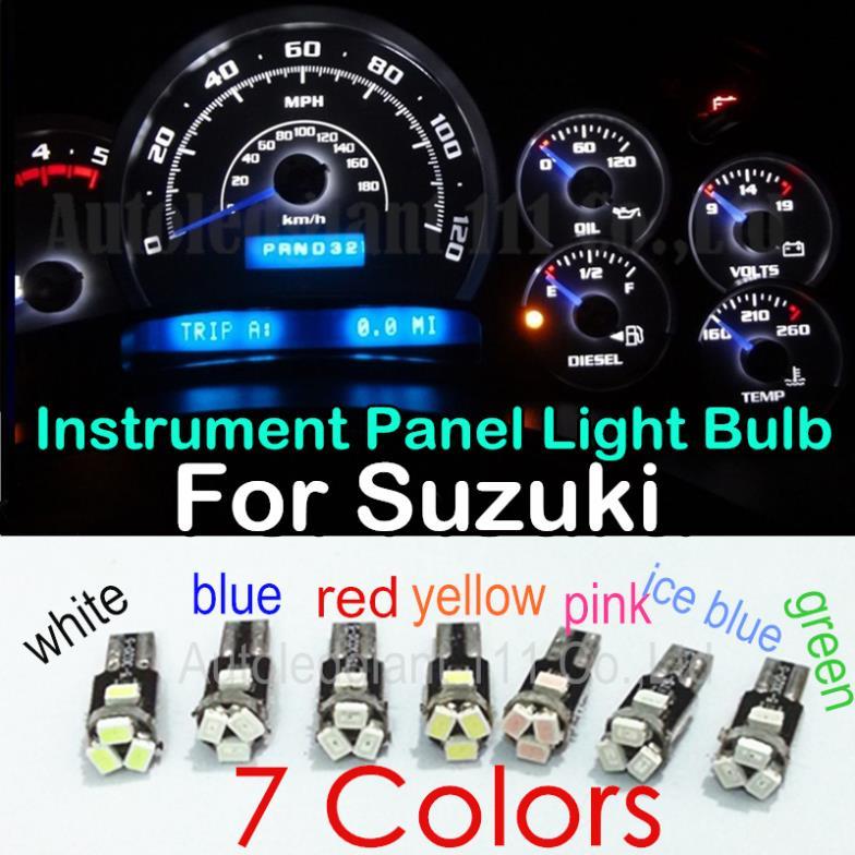 suzuki aerio 2 0 engine diagram suzuki esteem fuse box: 10pieces led t5 for suzuki  swift esteem forsa grand vitara