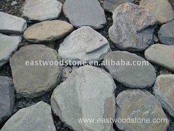 Stone Patio Pavers Lowes