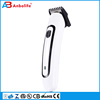 Eco-Friendly rechargeable cordless hand hair clipper with Competitive price
