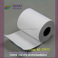 Wholesale high quality ultrasound thermal paper