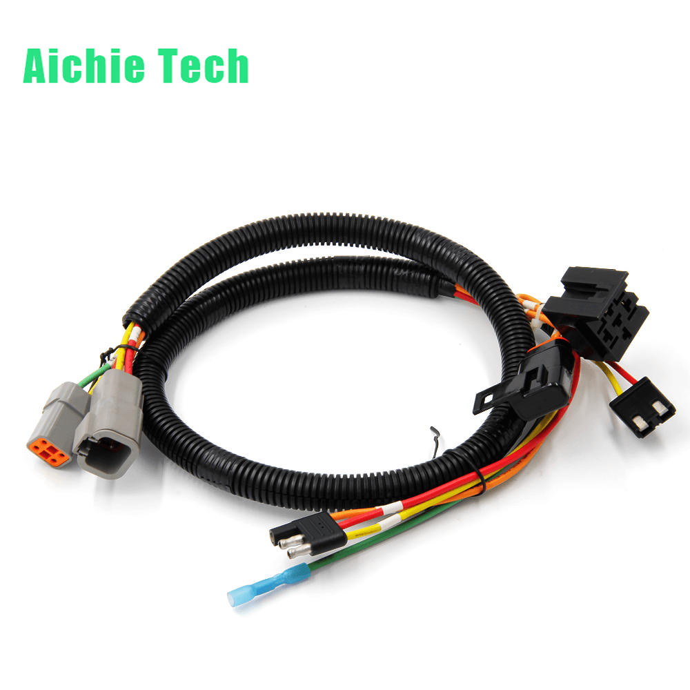 Wire Harness Manufacturers For Automotive, Wire Harness Manufacturers For  Automotive Suppliers and Manufacturers at Alibaba.com
