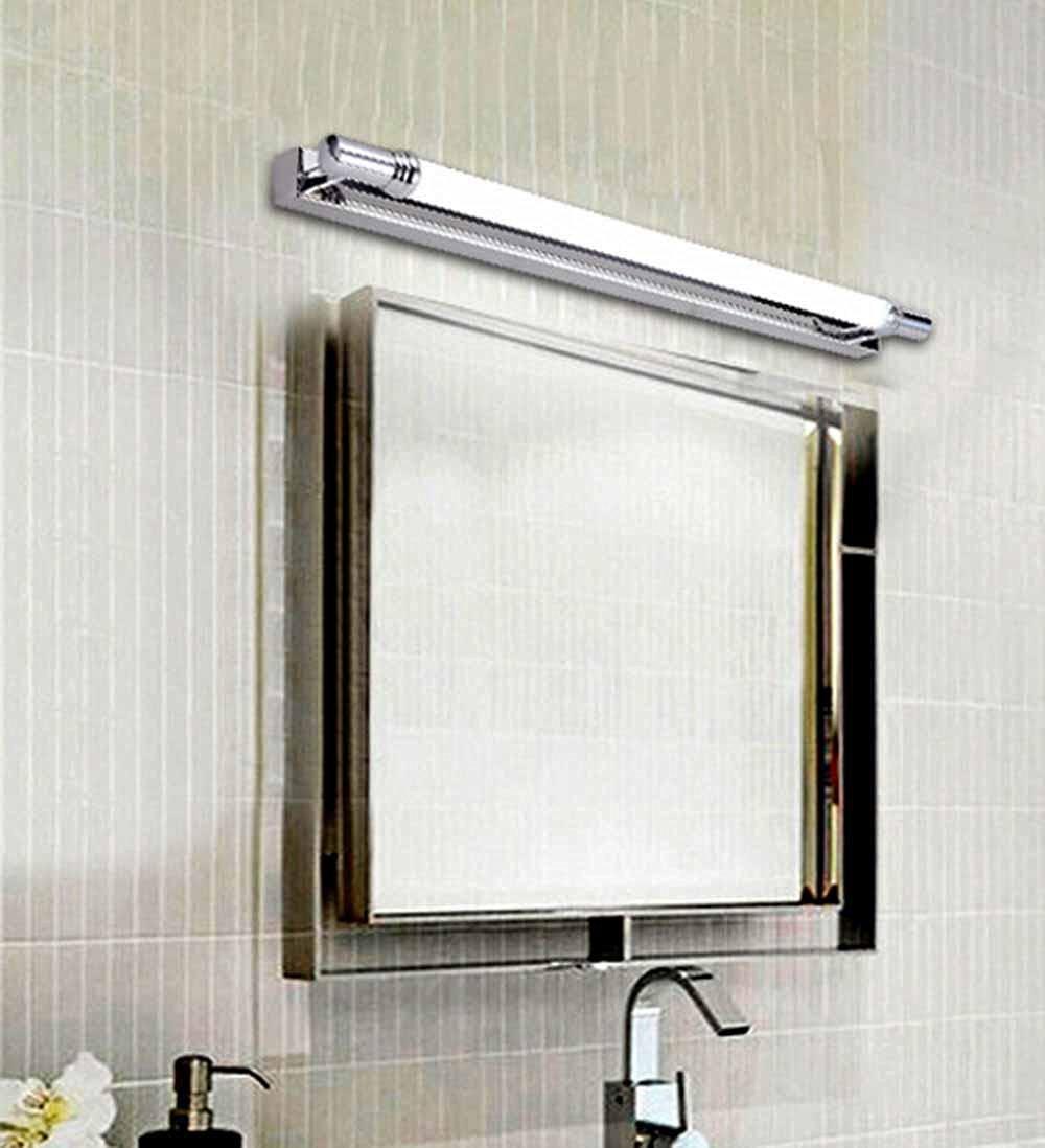 UZI-Modern minimalist bathroom mirror lights, bathroom wall light make-up lights, Bathroom lighting