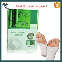 Best Selling New Product Kinoki Foot Patch Manufacturer Weight Loss