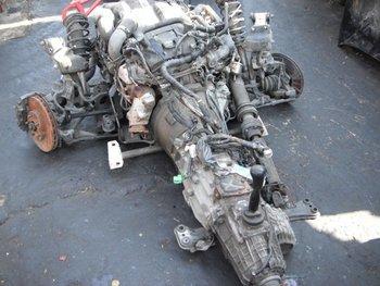 used rb26 engine for nissan buy used engine used car. Black Bedroom Furniture Sets. Home Design Ideas