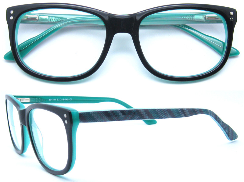 New Eyes Glasses Optical Frames 2017 Eyewear Frame Optical Glasses ...
