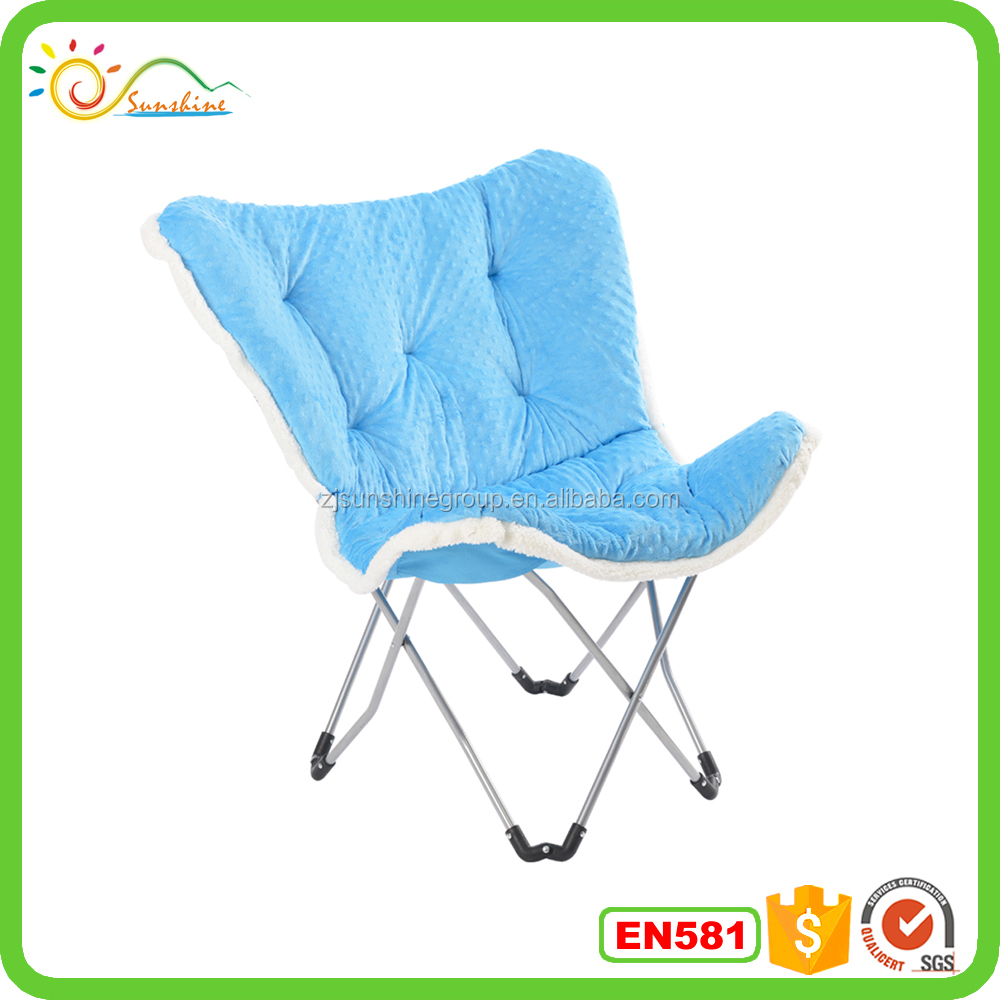 Butterfly metal chair - Metal Iron Butterfly Chair Metal Iron Butterfly Chair Suppliers And Manufacturers At Alibaba Com