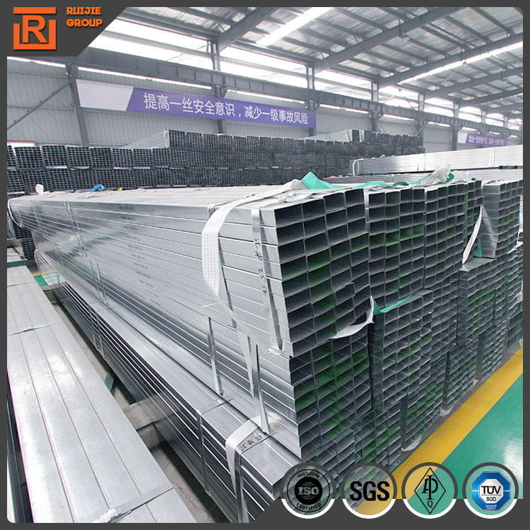 Galvanized carbon 36 inch steel pipe price china factory green housed used galvanized steel pipe