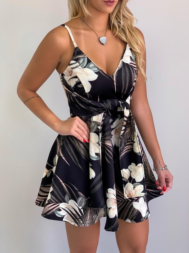 2019 Latest Dress Designs , casual dress summer dress fashion lady dress , Wholesale Woman Dress 2019