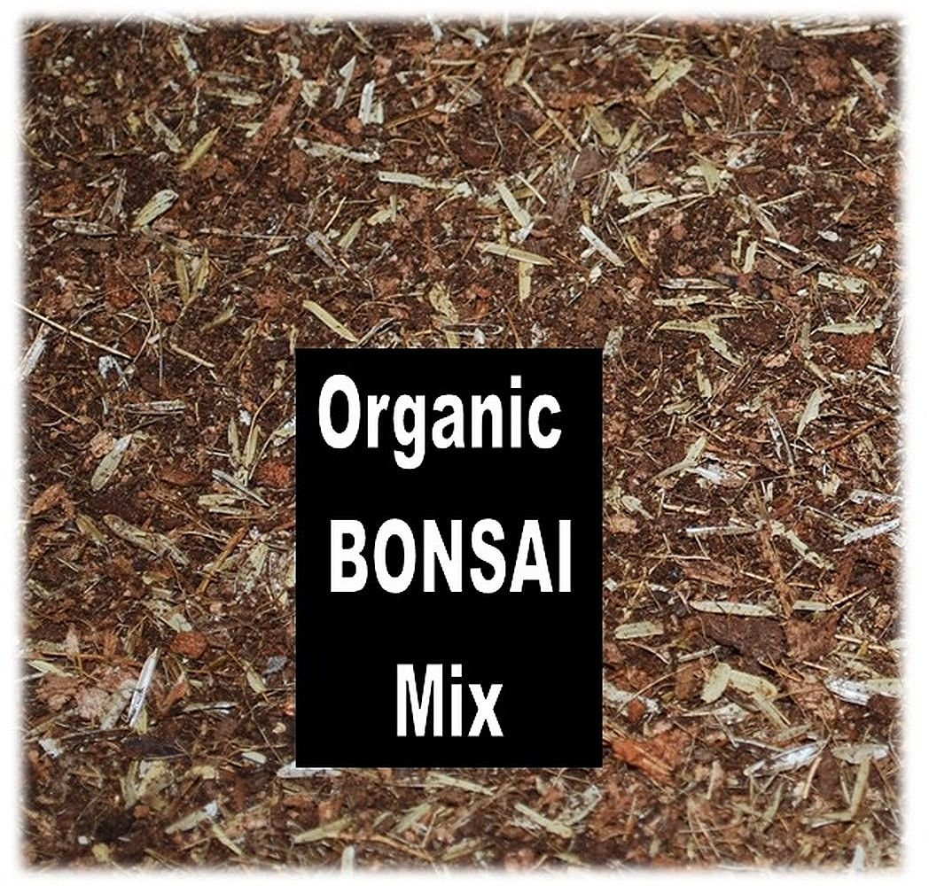 Cheap Bonsai Potting Mix, find Bonsai Potting Mix deals on line at ...