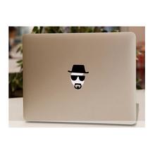 Laptop Accessories Breaking Bad  Decal laptop Skin for macbook Pro Air Mac book Retina 13 laptop sticker