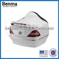 motorbike tool case,performance products with high quality and worth price