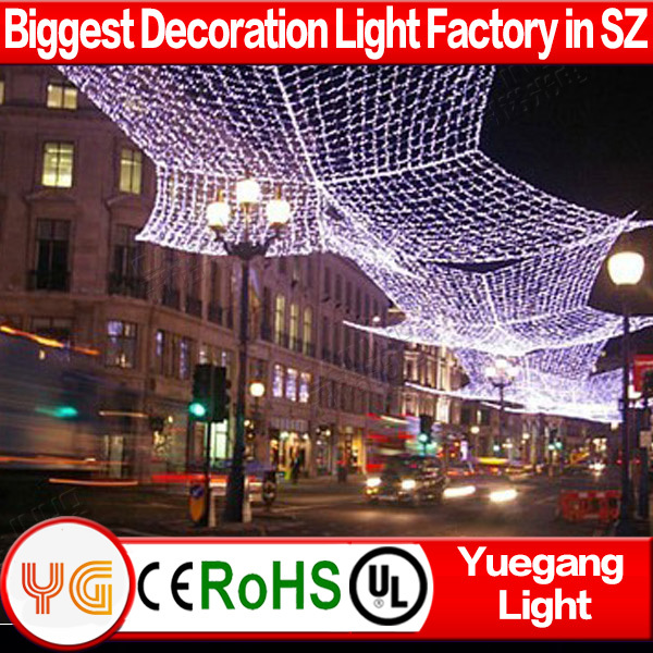 christmas light chaser christmas light chaser suppliers and manufacturers at alibabacom