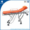 BT-TA004 hospital aluminium ambulance bed medical emergency stretcher used ambulance stretcher for sale