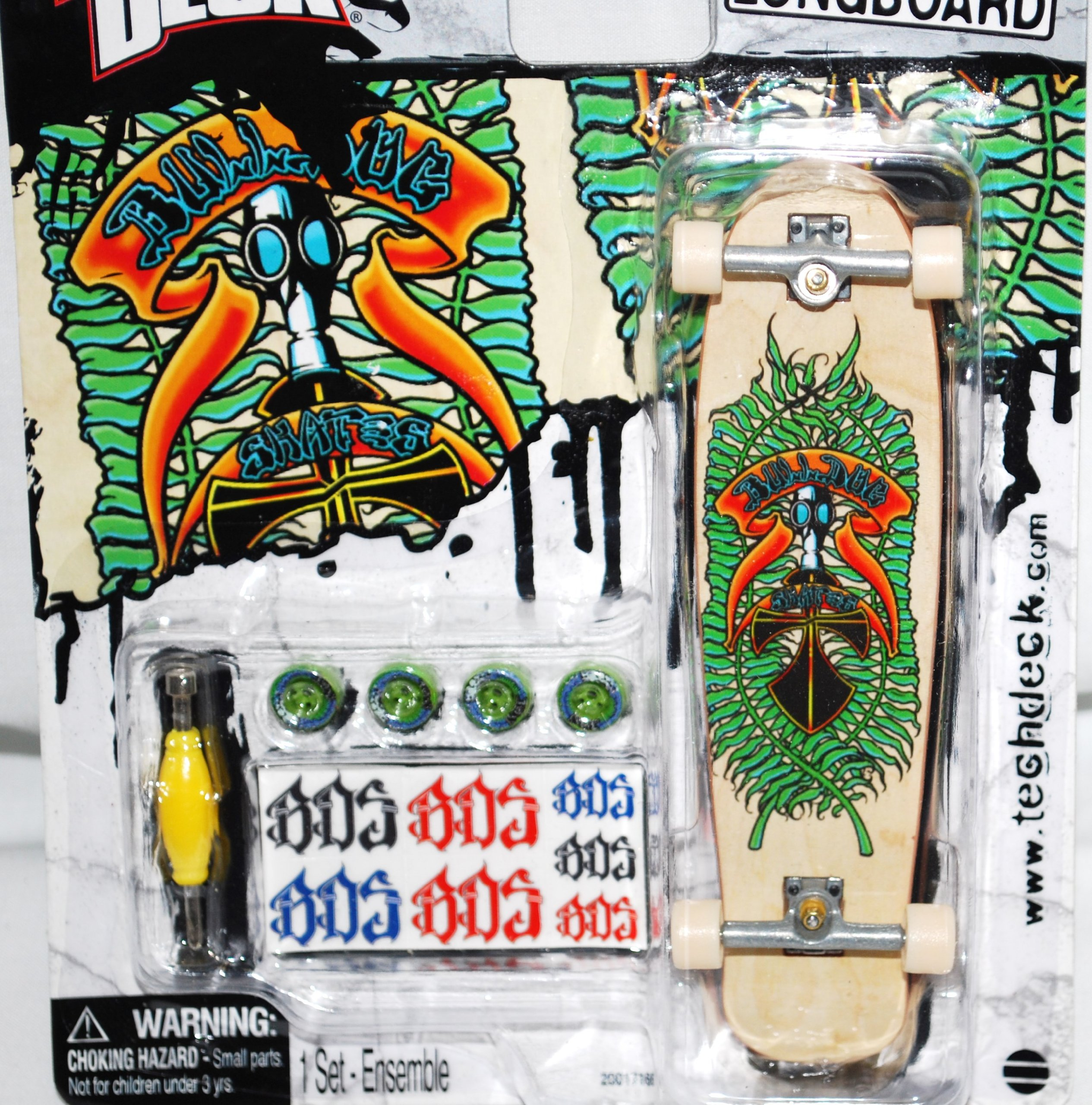 Cheap Design Your Own Longboard Online Find Design Your Own