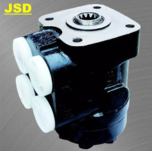 Manufacture Direct Sale Tractor Hydraulic Parts Steering Control Unit