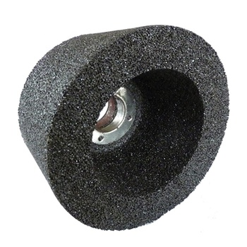 Long Life And Sharp Manufacturer Stone Cup Grinding Wheels For Stone