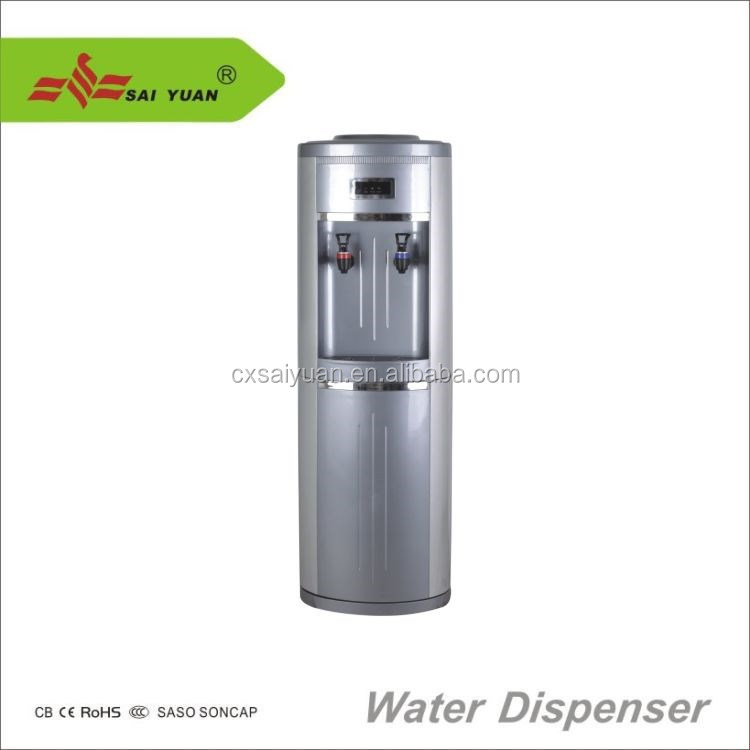 Oxygen Water Dispenser - Buy Oxygen Water Dispenser,Oxygen Water  Machine,Oxygen Water Purifier Product on Alibaba com