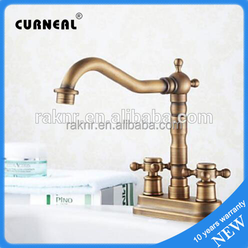 available bathroom fixtures faucets finishes antique brass magnificent