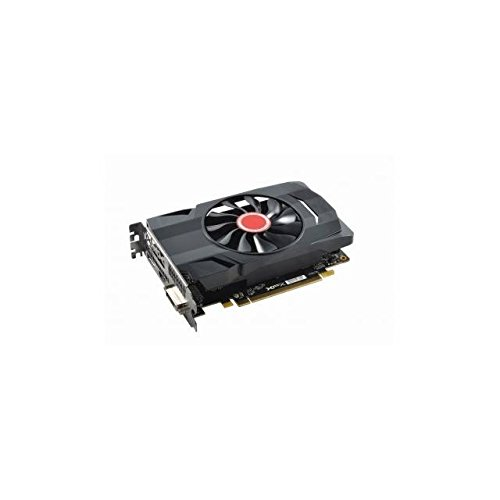 Cheap Rx 560, find Rx 560 deals on line at Alibaba com