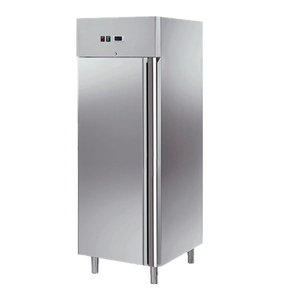 China Refrigerated Commercial Hotel Kitchen Catering Equipment With Strong Fan Cooling System