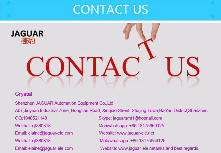 z.7 Contact us.jpg