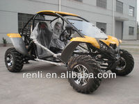 800CC 4X4 Racing/Hunting/Fishing/Camping buggy/go kart/atv/quad