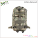 Tactical Backpack 2l Bladder Wholesale Water Reservoir Bag Custom Camo Military Hydration Backpack
