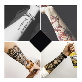 New Tattoo Designs Menneck Chain Tattoo Designstemporary Tattoo