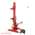 Good Sell hydraulic Spring Compressor valve compressor tools