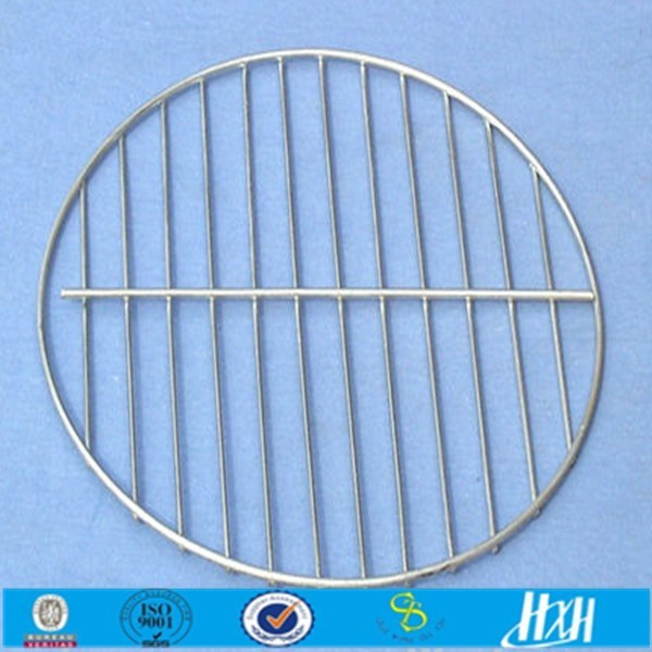 Buy Cheap China wire bbq grill Products, Find China wire bbq grill ...